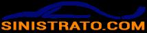 Sinistrato.com | Acquisto, Ritiro e Vendita Veicoli Incidentati